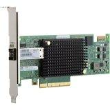 SMART BUY SN1000E 16GB DUAL PORT FC HBA