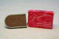 Buy mary kay eye shadow whipped cocoa
