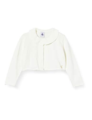 Petit Bateau 5293701 meisjes Sweatershirt