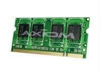 (Axiom Memory Solutionlc Axiom 1Gb Module Cf-Ba731024 Cf-Wmba501g - By