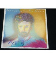 signed-loggins-kenny-vox-humana-album-cover-autographed