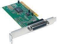 manhattan-parallel-pci-card-1-port-db25-female-external-connector