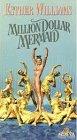 Million Dollar Mermaid [VHS]