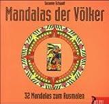 Mandalas der Völker