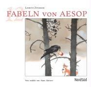 12 Fabeln von Aesop (Sternchen Geschenkbuch Reihe)