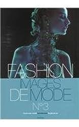 Fashion Images De Mode No. 3
