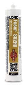 Lord Fusor 12.8OZ White HD Sealer (FUS-802HD)