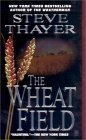 img - for The Wheat Field (Mysteries & Horror) book / textbook / text book