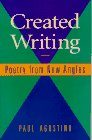 img - for Created Writing: Poetry from New Angles book / textbook / text book