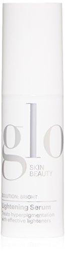 Glo Skin Beauty Lightening Serum | Treatment for Dark Spots | Powerful Skin Brightening Remedy | 2% Hydroquinone