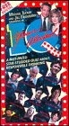 Your Alcohol I.Q. [VHS]