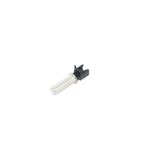 GENUINE HOTPOINT AQXL169UK BS1400UK BWM129 WMTL80 element Temperature (Hotpoint Heater)