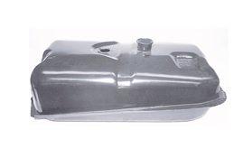 189209M93 NEW Fuel Tank Massey Ferguson 35 135 20 2135 202 203 204 205