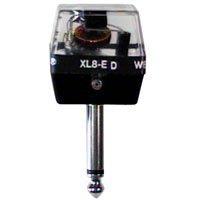 Wein XL8E Ultra Slave - Monoplug by Wein