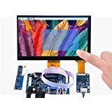 citive Touch Screen DIY Kit ()