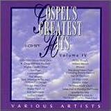 Gospel's Greatest Hits 4