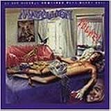 Fugazi (Bonus CD) (Spec)