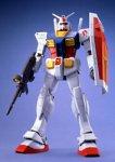 2 Gundam Scale - 4