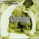 Christology by Dmg [Diamante]