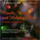 carols-revels-holiday-cheer-a-celebration-of-the-holiday-spirit