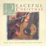 Peaceful Christmas: Harp, Flute, English Horn, Cello and Guitar ()