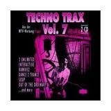 Techno Trax Vol.7