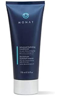 Monat Advanced Hydrating Conditioner