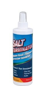 crc-salt-terminator-engine-flush-cleaner-corrosion-inhibitor-12-fl-oz