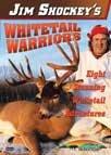Jim Shockey's Whitetail Warriors