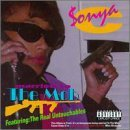 Married to the Mob by Sonya C. (1993-06-25)