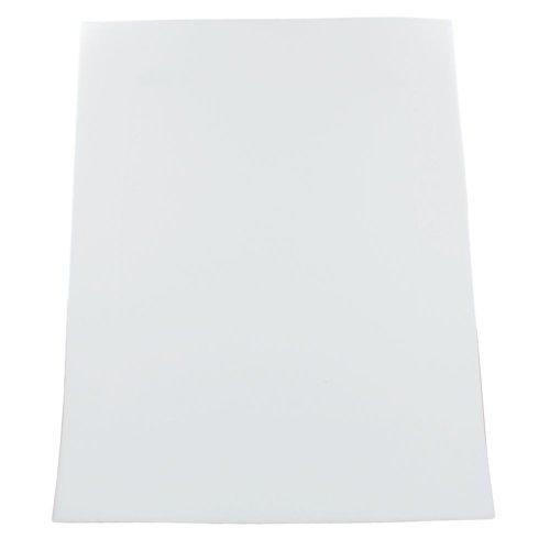 Disco D1625S3 16.5 x 25.5 Frymaster Filter Sheet - 100 / CS by Cellucap