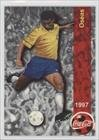 oseas-trading-card-1997-panini-coca-cola-team-brazil-base-36