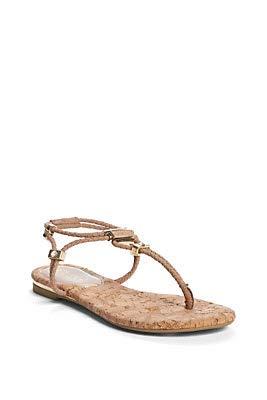 Buy shoes guess factory women