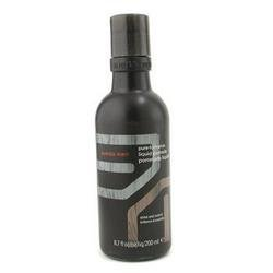 Men Pure-Formance Liquid Pomade (Men Pure Formance Pomade)