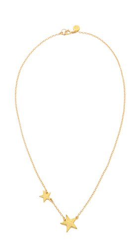 gorjana-super-star-gold-tone-double-star-charm-necklace-17