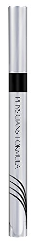 physicians-formula-eye-booster-2-in-1-lash-boosting-eyeliner-serum-ultra-black-0016-ounce