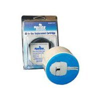sprite-a1c-replacement-all-in-one-shower-filter-cartridge
