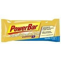 Power Bar Perf Van Crisp Size 2.29z