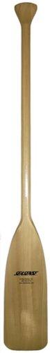 SeaSense Wood Paddle