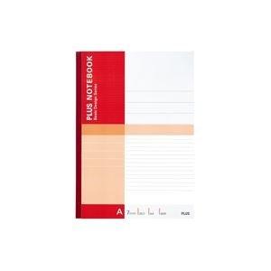 生活日用品 (業務用200セット) ノートブック A4A罫 NO-204AJ B074MLVJFZ