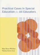 Download Practice Cases in Special Education for All Educators ebook