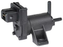 ACDelco 214-2108 GM Original Equipment Heater and Air Conditioning Water Shut-Off Valve Actuator ()
