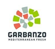 Garbanzo Mediterranean Grill Gift Card ($50) by Garbanzo Mediterranean Grill