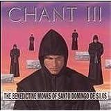 Chant III
