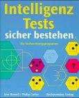 Intelligenz-Tests sicher bestehen