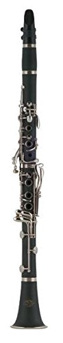J. Michael CL440 - Clarinete