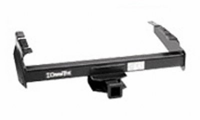 (Draw-Tite 41926 Class V Ultra Frame Hitch with 2