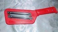 Cabbage Slicer Chopper Shredder Sauerkraut Cutter Slaw Cutte