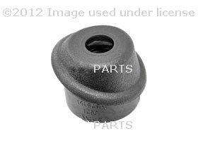 BMW Genuine Antenna Seal Grommet For 3 Series E36 Convertible from 1992 - 1999 (Antenna Seal)