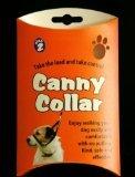 Canny-Dog-Collier-Noir